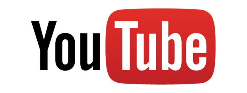 youtube logo 11